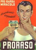 Prorasoguy