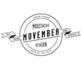 Moustacheseason download thumb 160x140