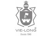 Vie long logo