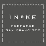 Ineke logo