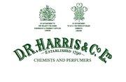 Dr harris ltd