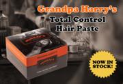 Special home grandpa harrys (2)