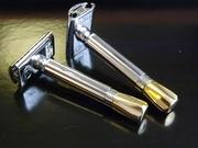 Digress brass 044