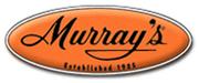 Murraylogo