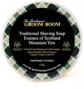 Essence of scotland mountain yew