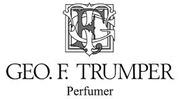 Trumper logo
