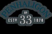 Logo %282%29