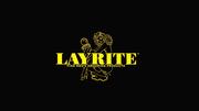 Layrite snapshot