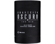 Oscuro packaging front %282%29