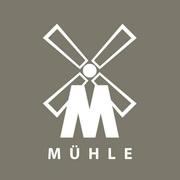 Logo m%c3%bchle